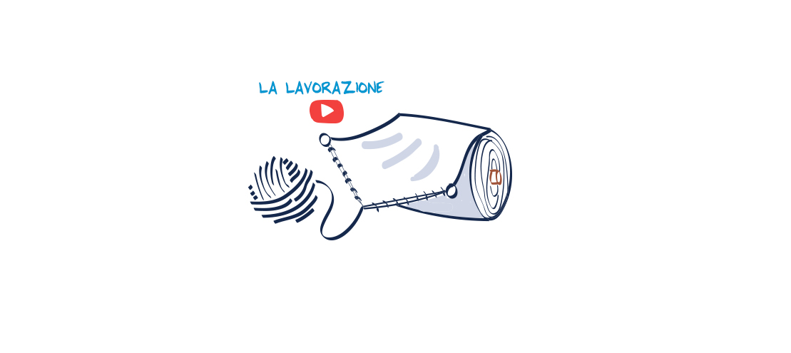 video know how lavorazione Petit Bateau