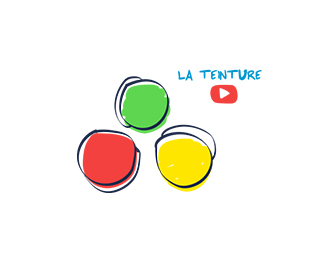 Video La Teinture