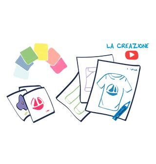 video La creazione Petit Bateau